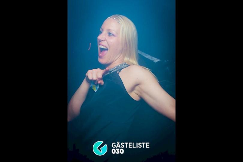 https://www.gaesteliste030.de/Partyfoto #22 QBerlin Berlin vom 13.05.2015