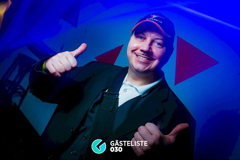 https://www.gaesteliste030.de/Partyfoto #55 QBerlin Berlin vom 13.05.2015