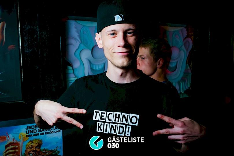 https://www.gaesteliste030.de/Partyfoto #13 QBerlin Berlin vom 13.05.2015