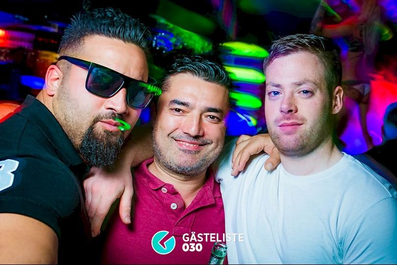 https://www.gaesteliste030.de/Partyfoto #41 QBerlin Berlin vom 13.05.2015