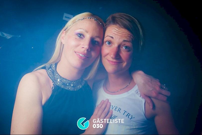 https://www.gaesteliste030.de/Partyfoto #61 QBerlin Berlin vom 13.05.2015