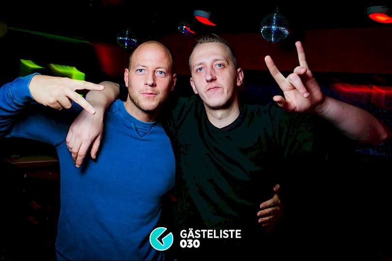 https://www.gaesteliste030.de/Partyfoto #58 QBerlin Berlin vom 13.05.2015