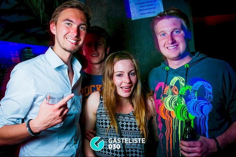 https://www.gaesteliste030.de/Partyfoto #34 QBerlin Berlin vom 13.05.2015