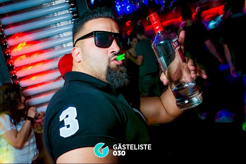 https://www.gaesteliste030.de/Partyfoto #46 QBerlin Berlin vom 13.05.2015
