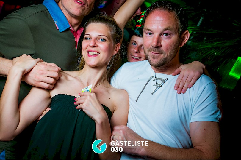 https://www.gaesteliste030.de/Partyfoto #11 QBerlin Berlin vom 13.05.2015