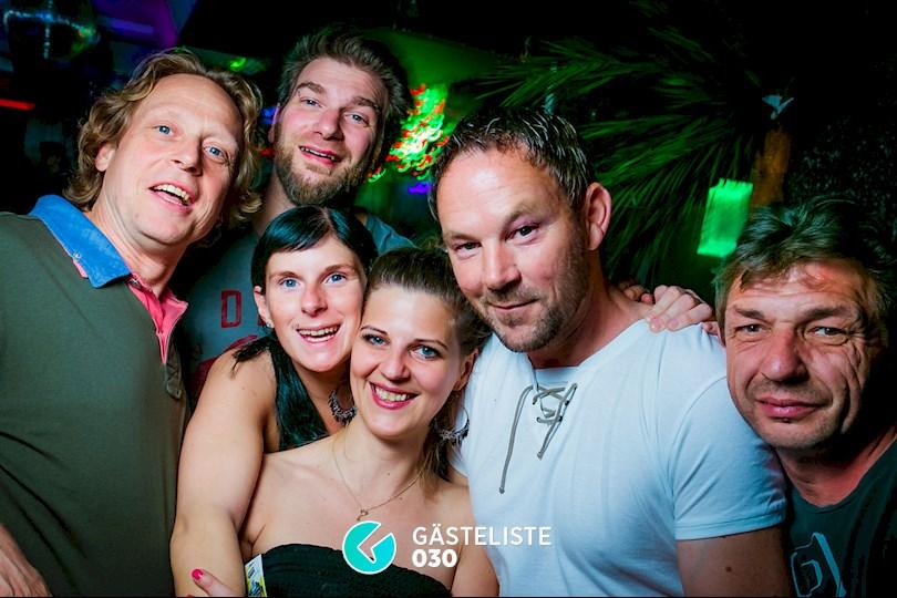 https://www.gaesteliste030.de/Partyfoto #30 QBerlin Berlin vom 13.05.2015