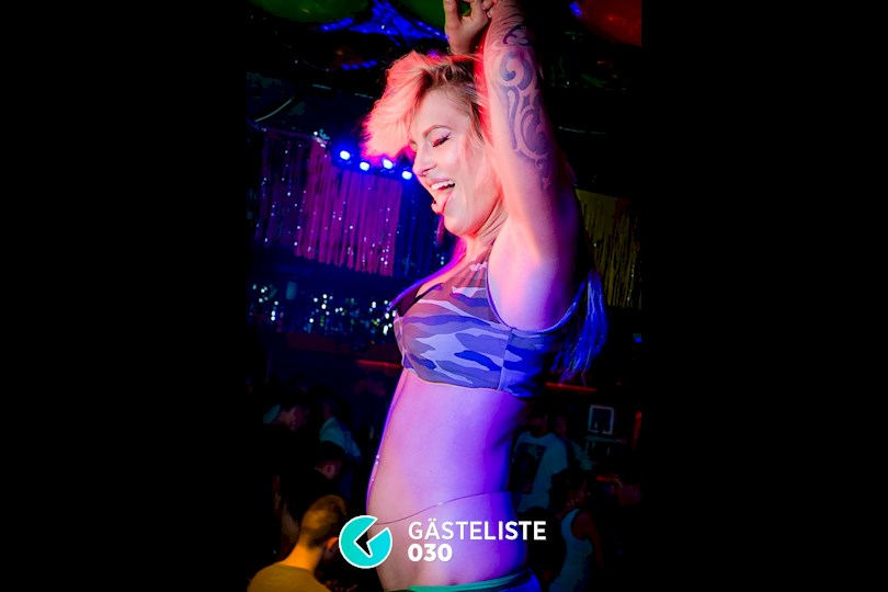 https://www.gaesteliste030.de/Partyfoto #42 QBerlin Berlin vom 13.05.2015