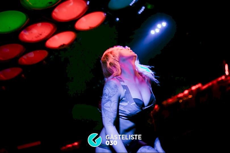 https://www.gaesteliste030.de/Partyfoto #17 QBerlin Berlin vom 13.05.2015