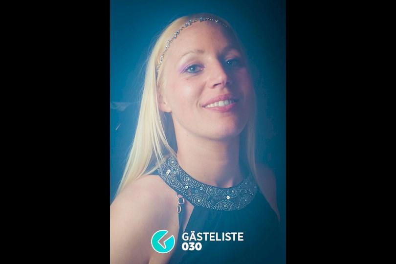 https://www.gaesteliste030.de/Partyfoto #33 QBerlin Berlin vom 13.05.2015