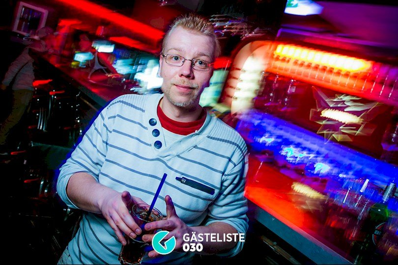 https://www.gaesteliste030.de/Partyfoto #14 QBerlin Berlin vom 13.05.2015