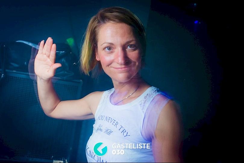https://www.gaesteliste030.de/Partyfoto #36 QBerlin Berlin vom 13.05.2015