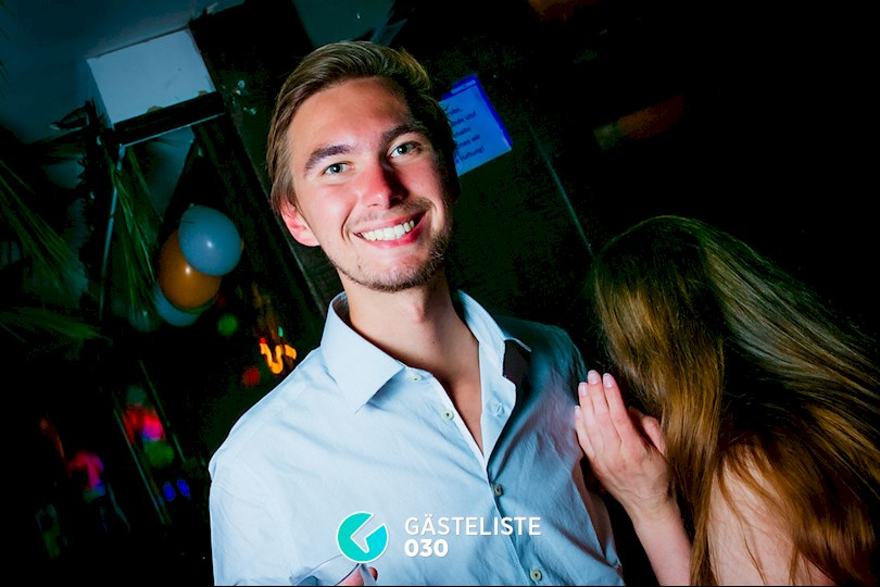 https://www.gaesteliste030.de/Partyfoto #32 QBerlin Berlin vom 13.05.2015