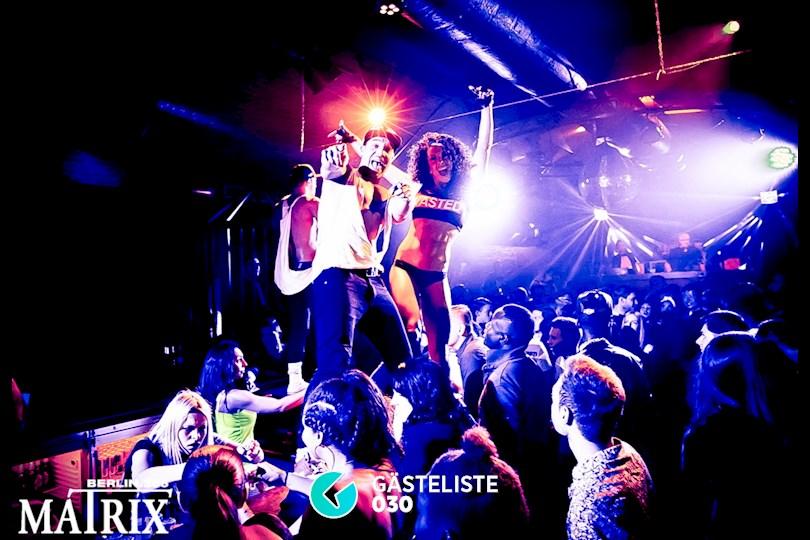 https://www.gaesteliste030.de/Partyfoto #3 Matrix Berlin vom 20.05.2015
