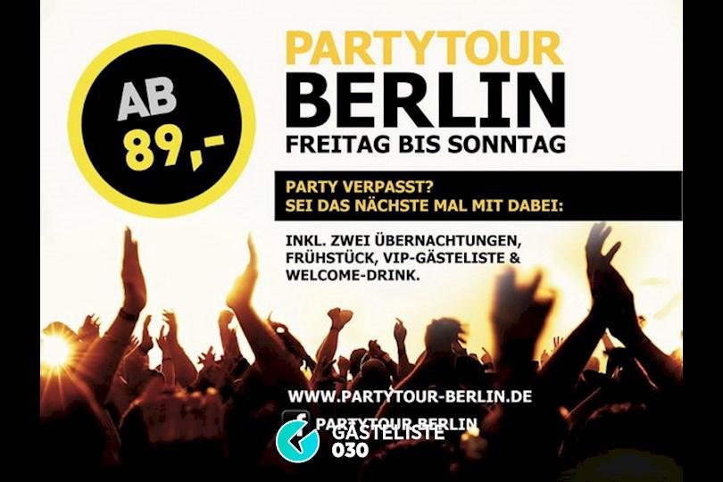 https://www.gaesteliste030.de/Partyfoto #104 Matrix Berlin vom 20.05.2015