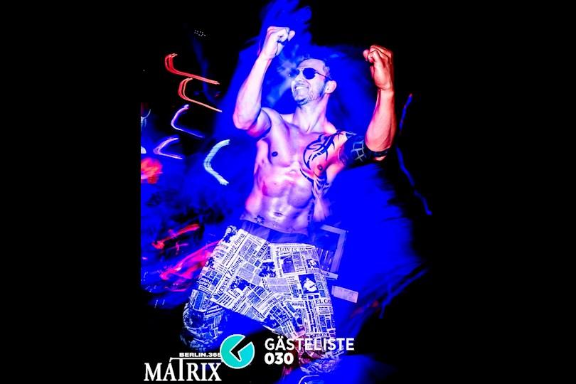 https://www.gaesteliste030.de/Partyfoto #16 Matrix Berlin vom 20.05.2015