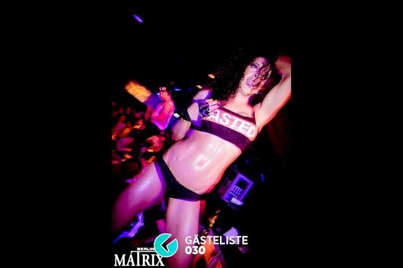https://www.gaesteliste030.de/Partyfoto #44 Matrix Berlin vom 20.05.2015