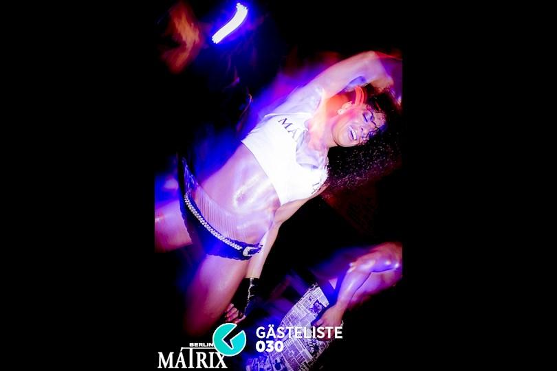 https://www.gaesteliste030.de/Partyfoto #55 Matrix Berlin vom 20.05.2015