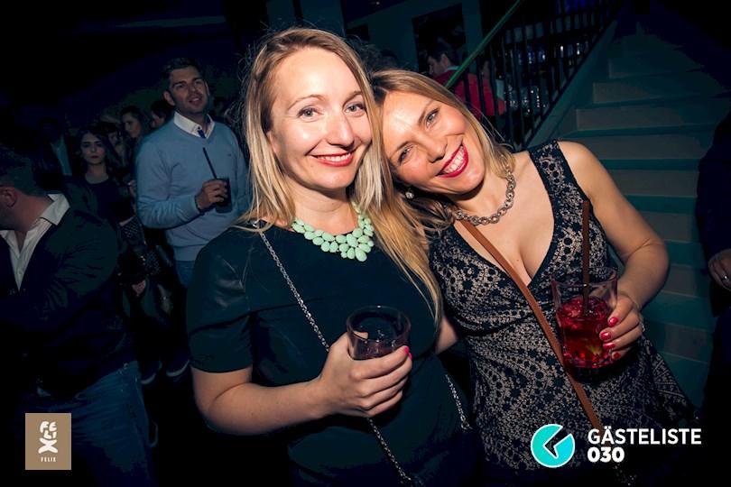 https://www.gaesteliste030.de/Partyfoto #2 Felix Club Berlin vom 07.05.2015