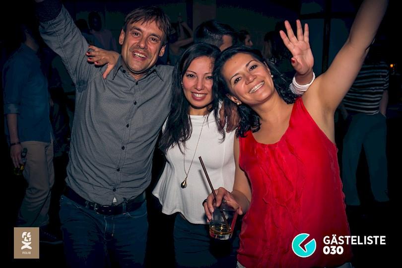 https://www.gaesteliste030.de/Partyfoto #16 Felix Club Berlin vom 07.05.2015