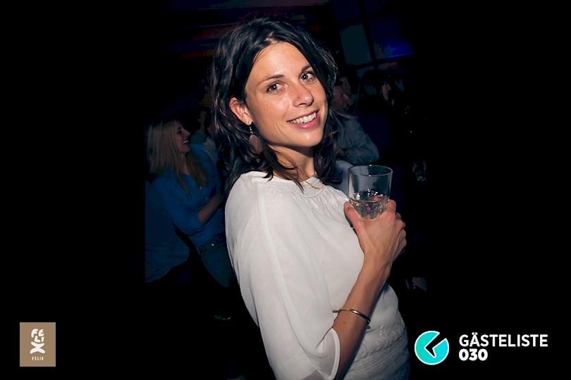 https://www.gaesteliste030.de/Partyfoto #35 Felix Club Berlin vom 07.05.2015