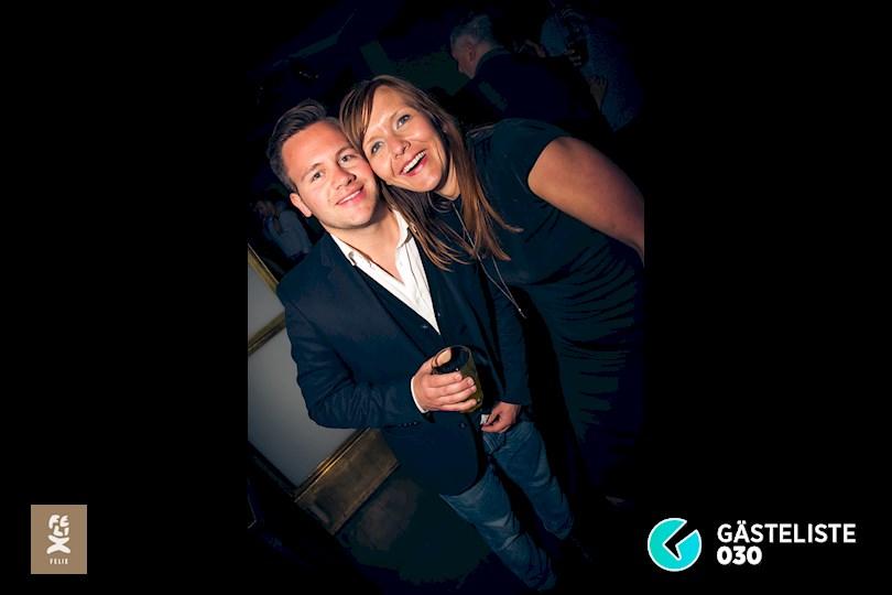 https://www.gaesteliste030.de/Partyfoto #40 Felix Club Berlin vom 07.05.2015