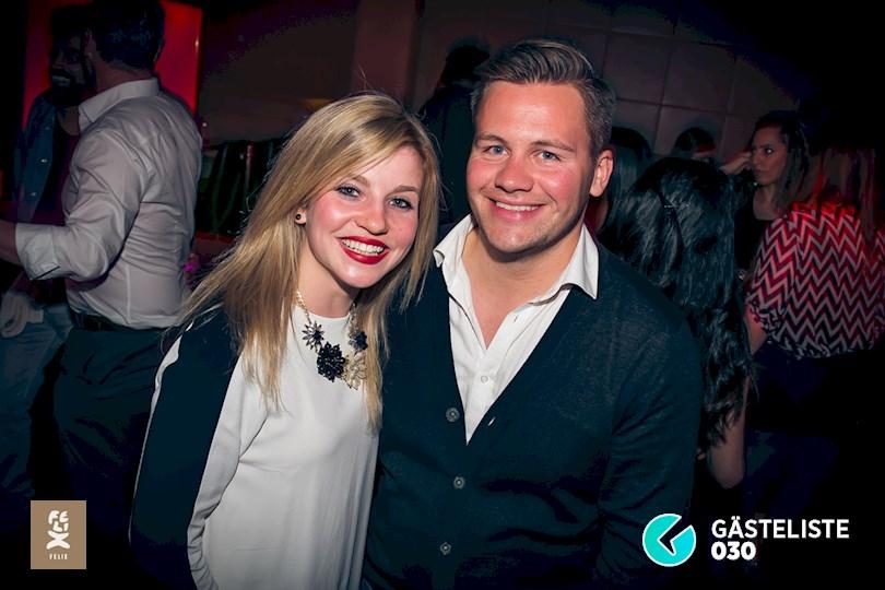 https://www.gaesteliste030.de/Partyfoto #41 Felix Club Berlin vom 07.05.2015