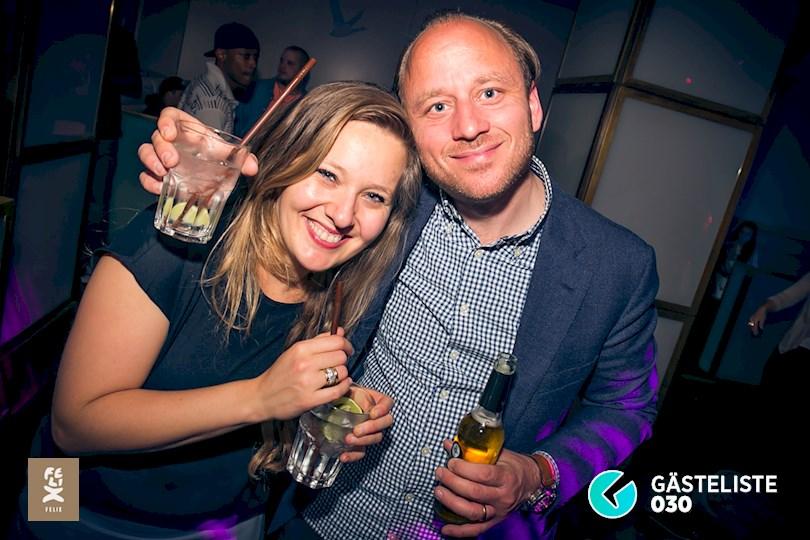 https://www.gaesteliste030.de/Partyfoto #45 Felix Club Berlin vom 07.05.2015