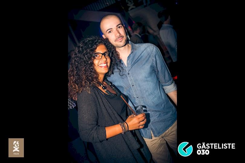 https://www.gaesteliste030.de/Partyfoto #37 Felix Club Berlin vom 07.05.2015