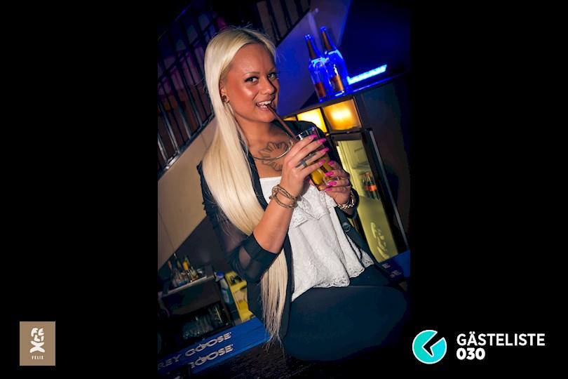 https://www.gaesteliste030.de/Partyfoto #42 Felix Club Berlin vom 07.05.2015