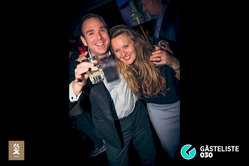 https://www.gaesteliste030.de/Partyfoto #13 Felix Club Berlin vom 07.05.2015