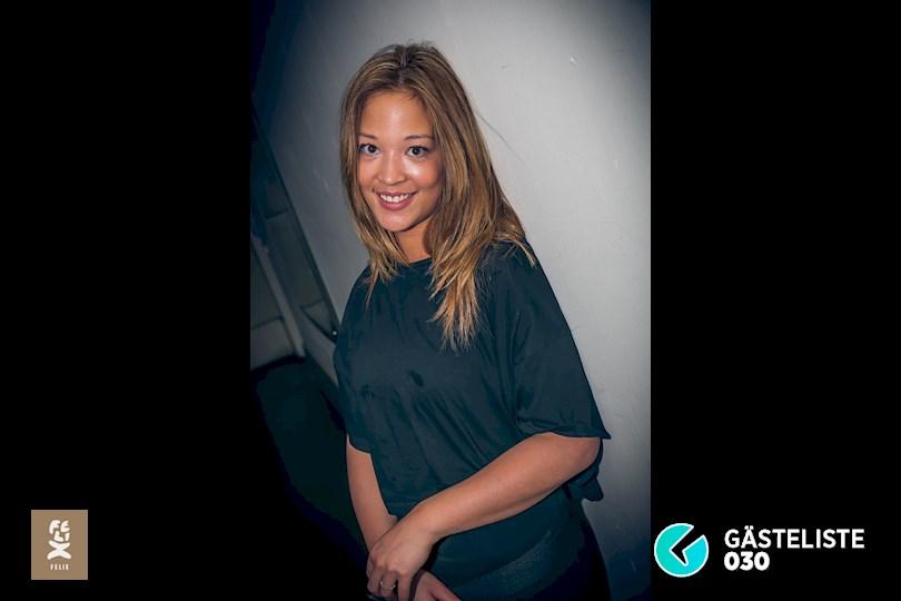 https://www.gaesteliste030.de/Partyfoto #29 Felix Club Berlin vom 07.05.2015