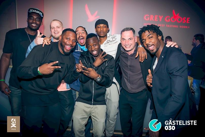 https://www.gaesteliste030.de/Partyfoto #4 Felix Club Berlin vom 07.05.2015