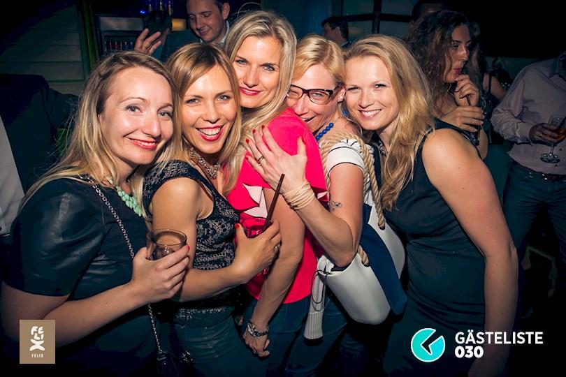 https://www.gaesteliste030.de/Partyfoto #5 Felix Club Berlin vom 07.05.2015