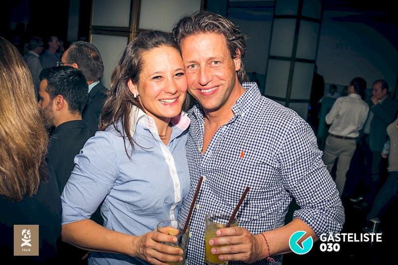 https://www.gaesteliste030.de/Partyfoto #3 Felix Club Berlin vom 07.05.2015