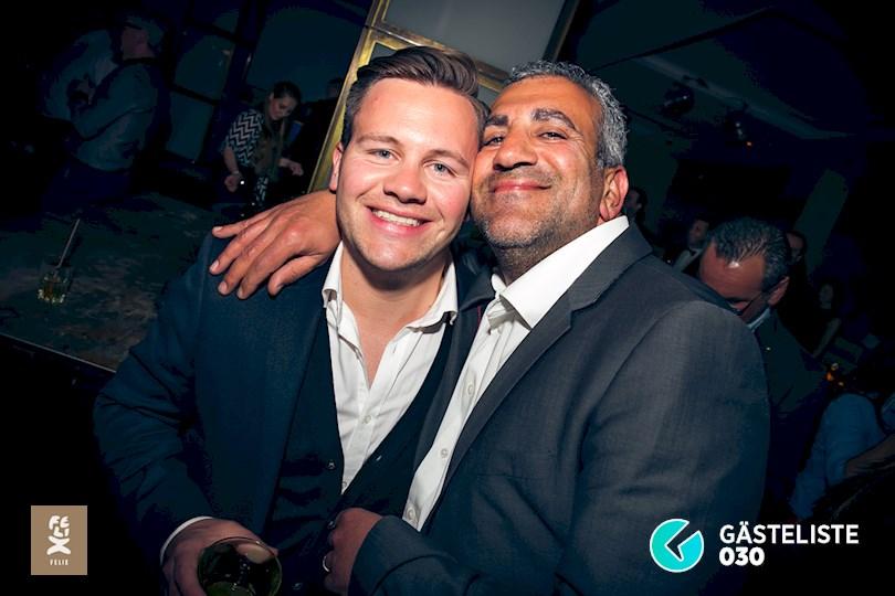 https://www.gaesteliste030.de/Partyfoto #21 Felix Club Berlin vom 07.05.2015