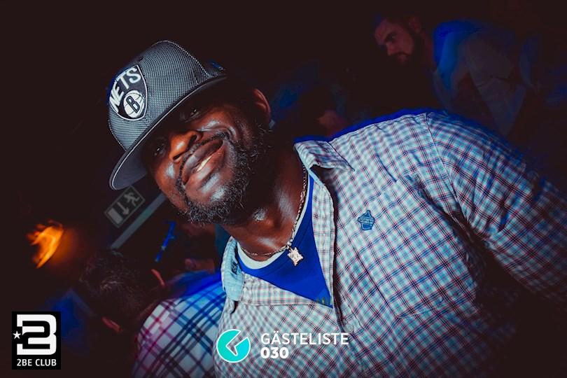 https://www.gaesteliste030.de/Partyfoto #149 2BE Club Berlin vom 16.05.2015