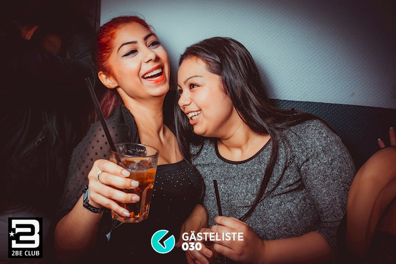 https://www.gaesteliste030.de/Partyfoto #64 2BE Club Berlin vom 16.05.2015