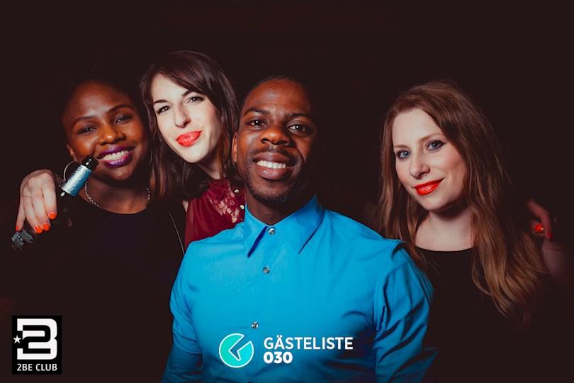 https://www.gaesteliste030.de/Partyfoto #29 2BE Club Berlin vom 16.05.2015