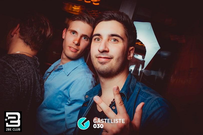 https://www.gaesteliste030.de/Partyfoto #120 2BE Club Berlin vom 16.05.2015
