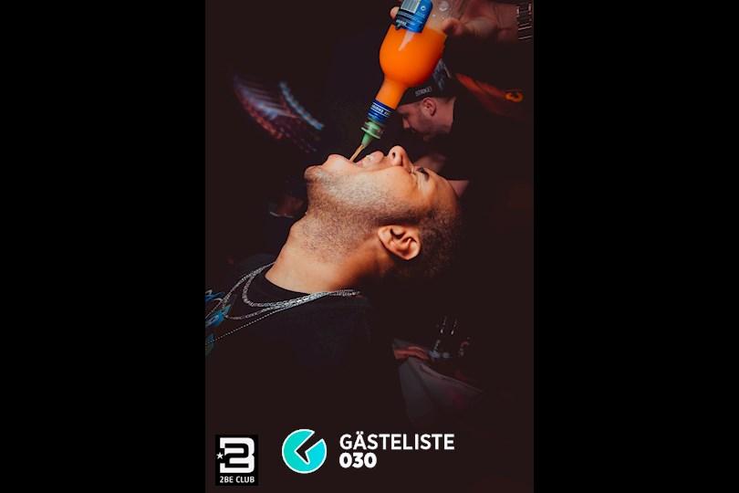 https://www.gaesteliste030.de/Partyfoto #97 2BE Club Berlin vom 16.05.2015