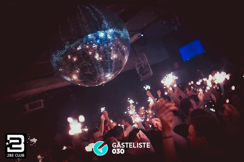 https://www.gaesteliste030.de/Partyfoto #23 2BE Club Berlin vom 16.05.2015