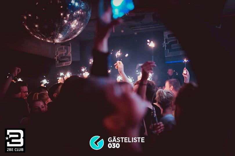https://www.gaesteliste030.de/Partyfoto #50 2BE Club Berlin vom 16.05.2015