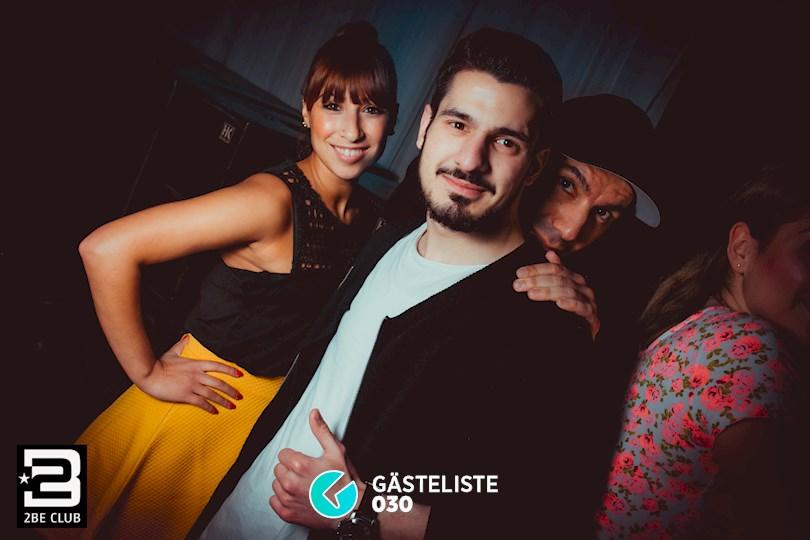 https://www.gaesteliste030.de/Partyfoto #138 2BE Club Berlin vom 16.05.2015