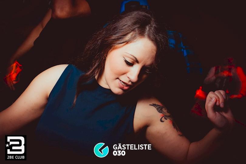 https://www.gaesteliste030.de/Partyfoto #65 2BE Club Berlin vom 16.05.2015