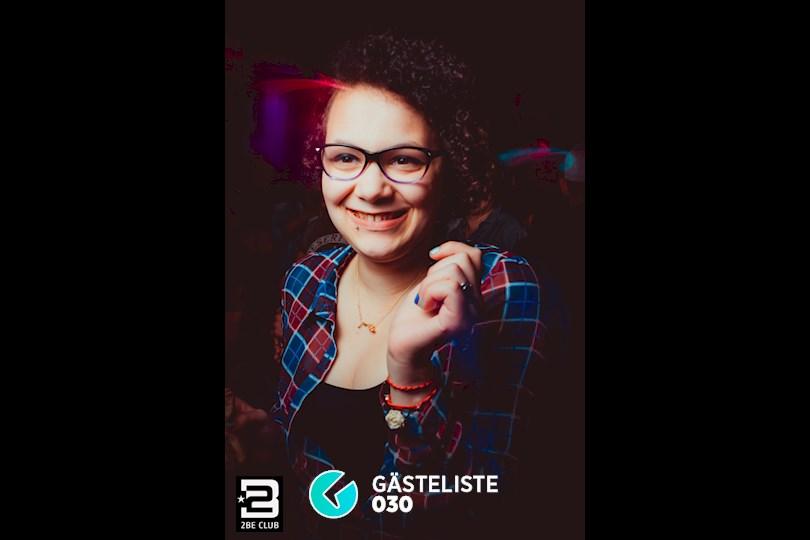 https://www.gaesteliste030.de/Partyfoto #141 2BE Club Berlin vom 16.05.2015