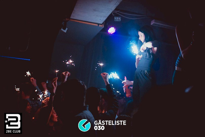 https://www.gaesteliste030.de/Partyfoto #119 2BE Club Berlin vom 16.05.2015