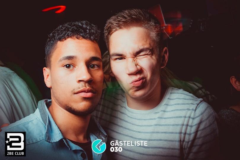 https://www.gaesteliste030.de/Partyfoto #126 2BE Club Berlin vom 16.05.2015
