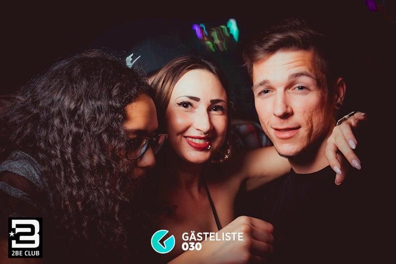 https://www.gaesteliste030.de/Partyfoto #72 2BE Club Berlin vom 16.05.2015