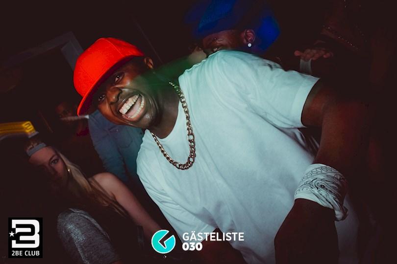https://www.gaesteliste030.de/Partyfoto #137 2BE Club Berlin vom 16.05.2015