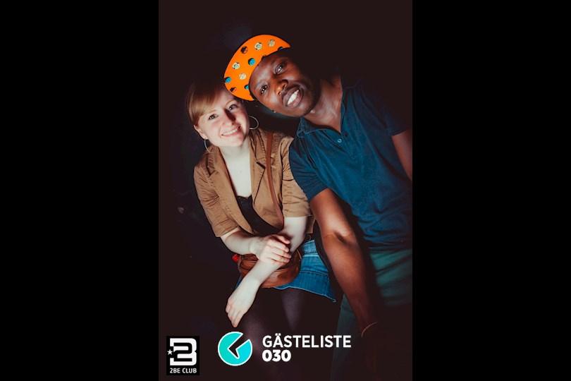 https://www.gaesteliste030.de/Partyfoto #128 2BE Club Berlin vom 16.05.2015